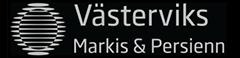 Västerviks Markis & Persienn